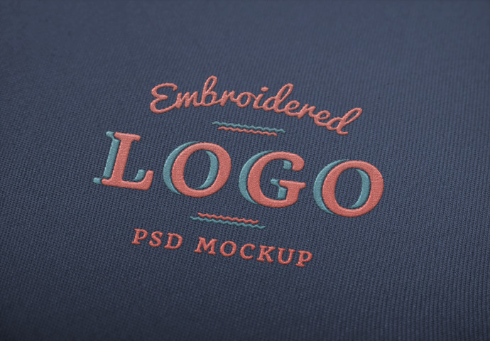 embroidered-logo-mockup-56458